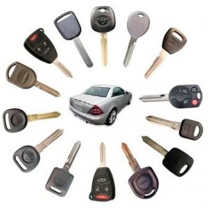 311_ford_transponder_keys-300x300