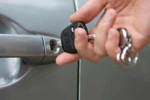 Car-Keys-Locksmith