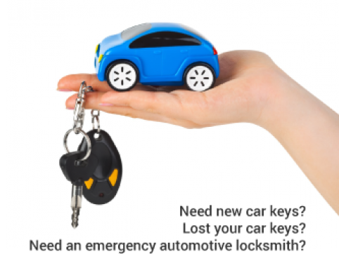 commercial locksmith new braunfels