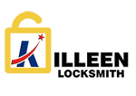 Killeen TX Locksmith Service